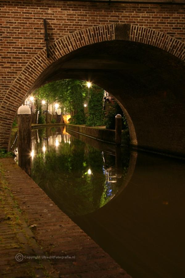 20060619 Nieuwegracht 1a