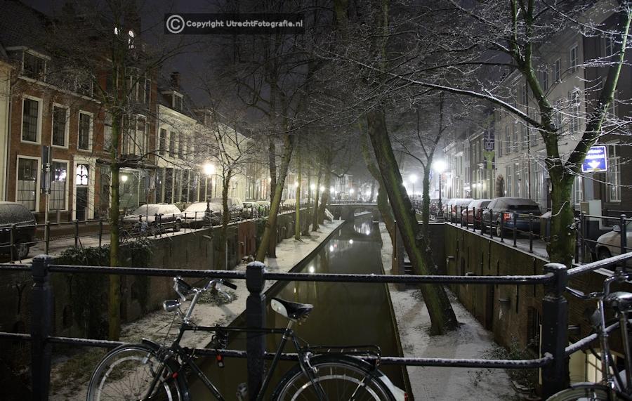 20071220 Nieuwegracht 2