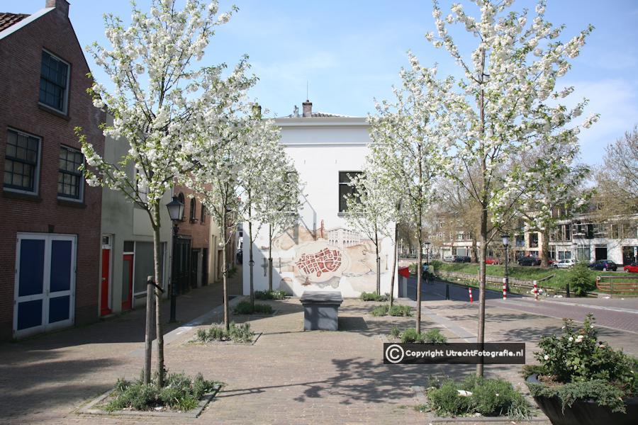 20070414 van Wijckstraat 1
