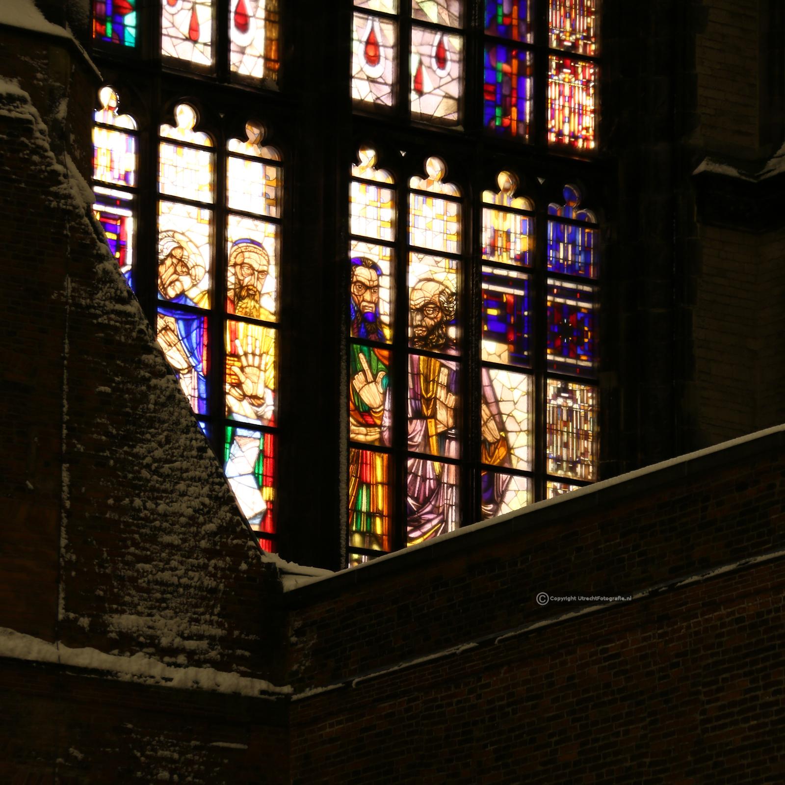 20171211 Domkerk 3