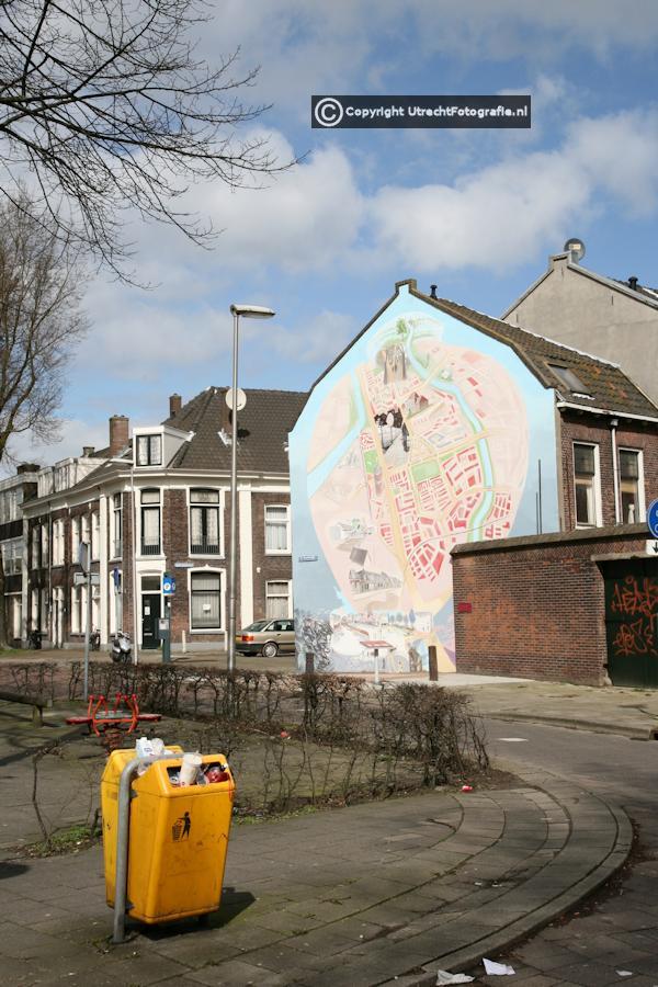 20090329 1ste Daalsedijk
