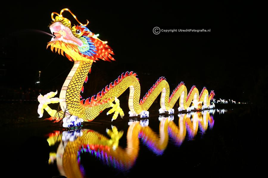 20141230 China Lights 23d