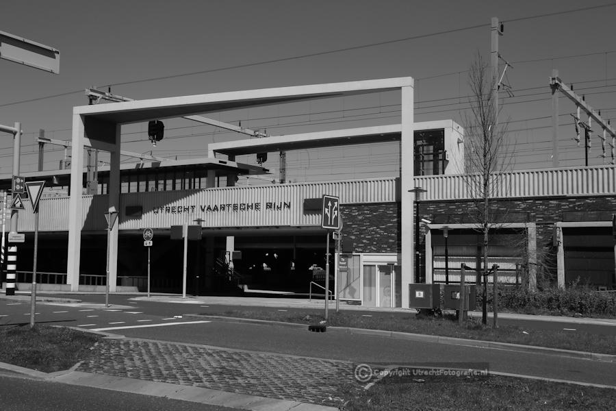 20160501 Vaartserijn station 2
