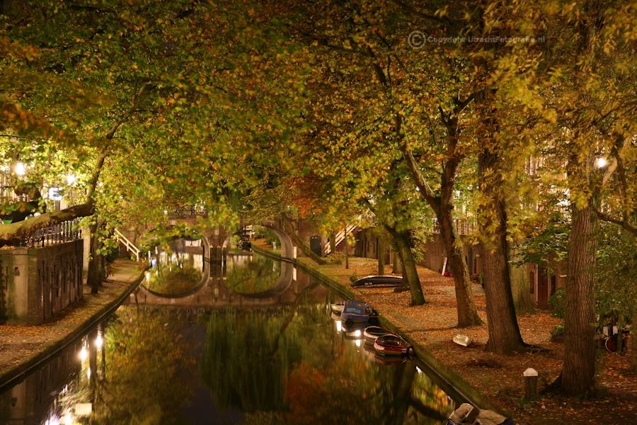 20071019 Geertebrug 1a