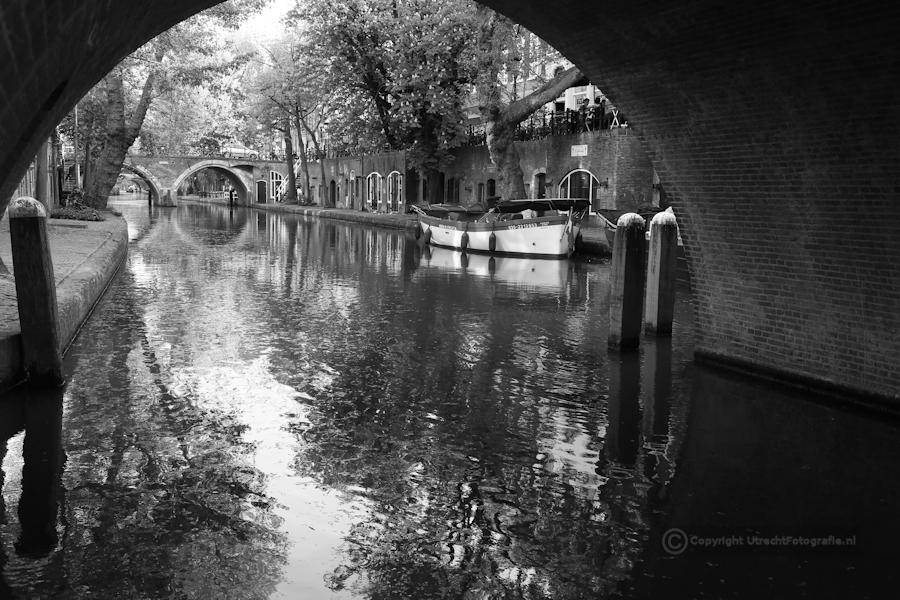20160512 Onder de Gaardbrug 2