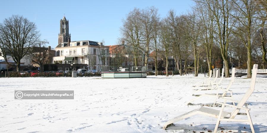 20100212 Lepelenburg 2