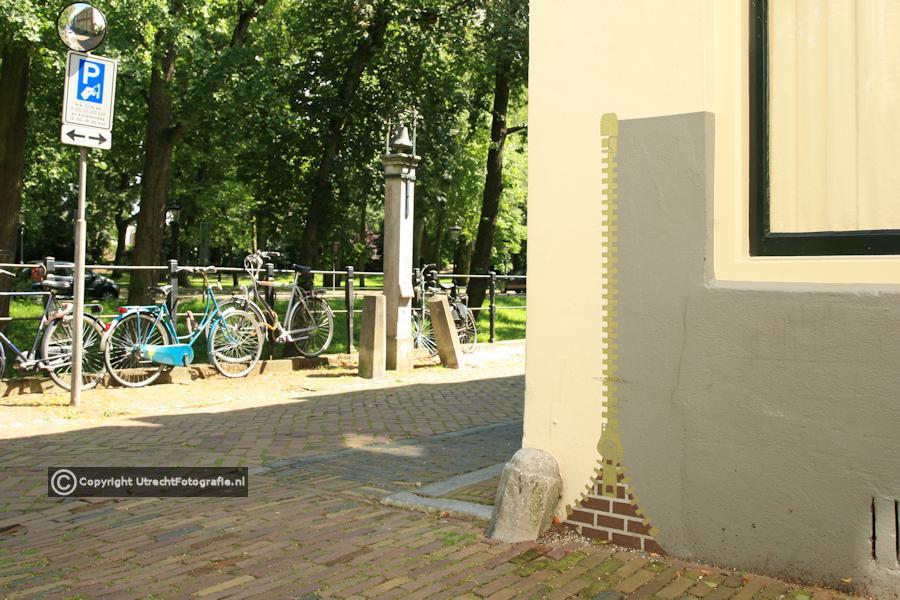 20110807 Nieuwegracht en Eligenstraat