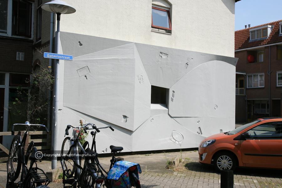 20110801 Bataviastraat