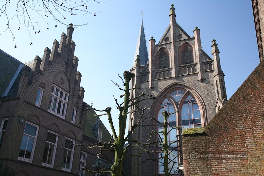 20120311 Martinuskerk