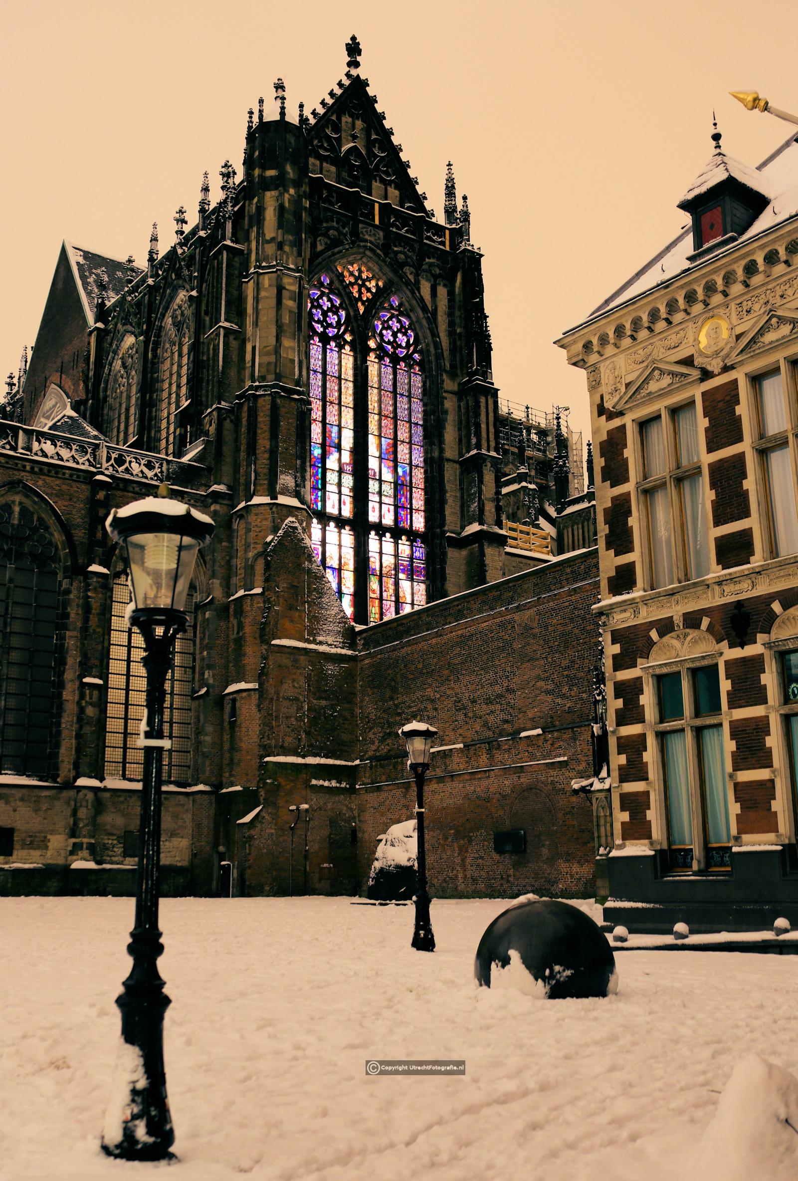 20171211 Domkerk 2