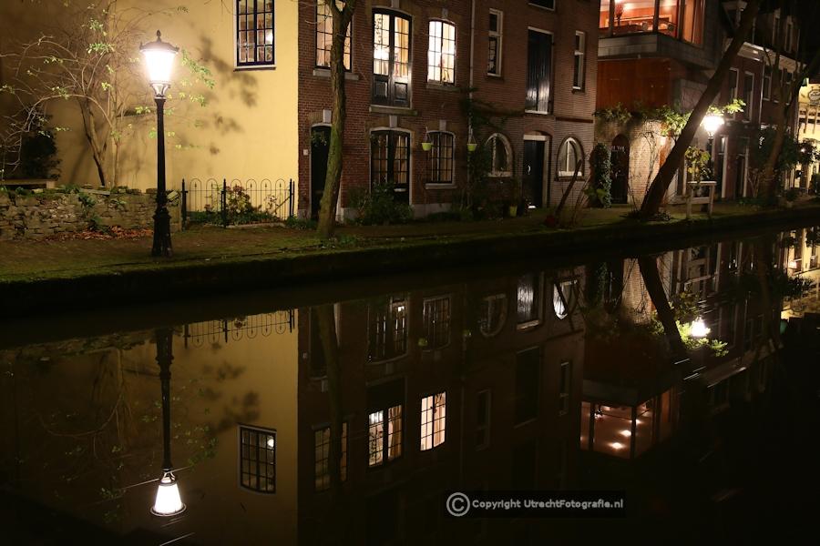 20131210 Twijnstraat aan de Werf