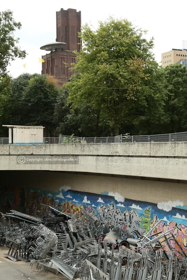 20140816 Moreelseviaduct 2