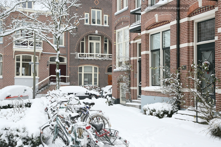 20101219 Nassaustraat