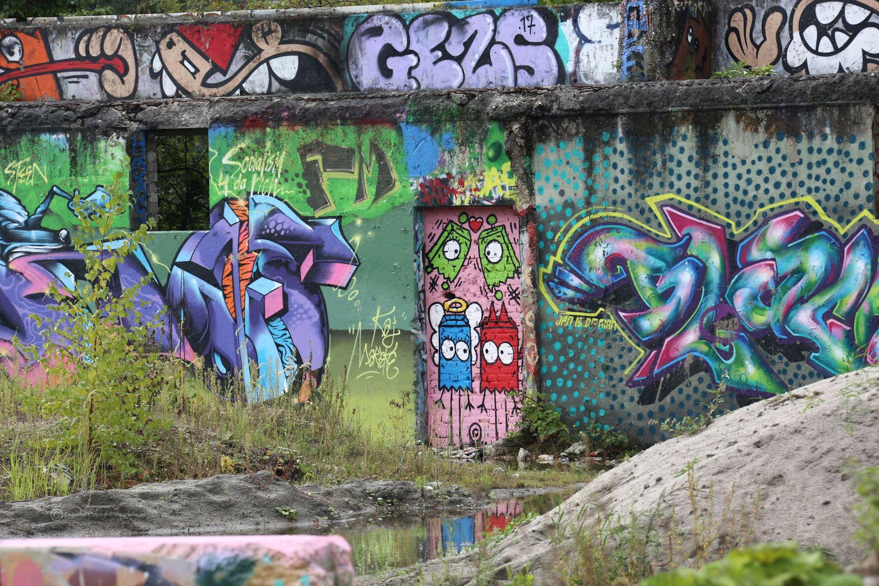 20170910 Graffitigebied 5