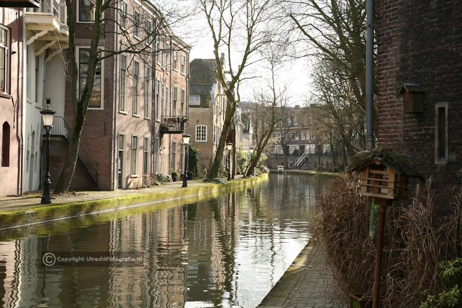 20090214 Twijnstraat ad werf 2