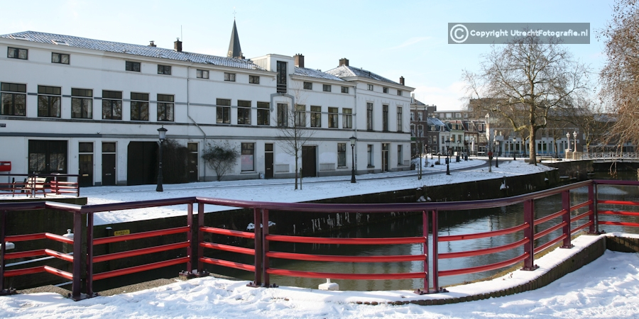 20100212 Asch van Wijckskade