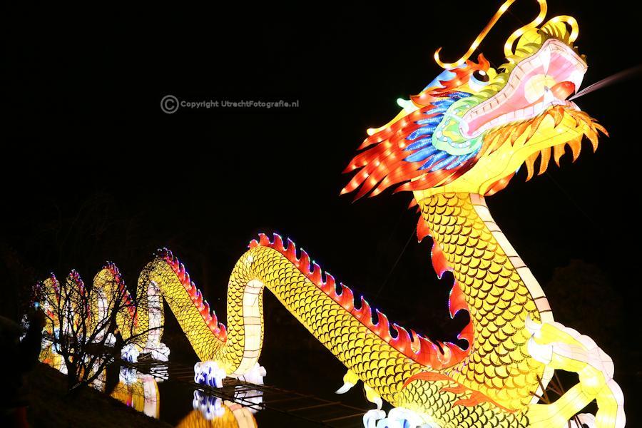 20141230 China Lights 23c