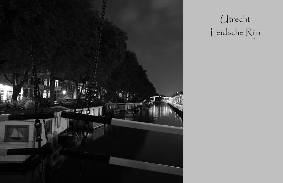 20070927 Leidsche Rijn 1