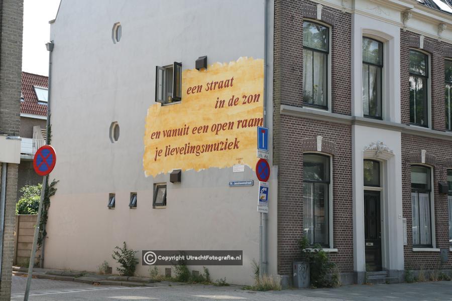 20060806 St. Janshovenstraat 2a