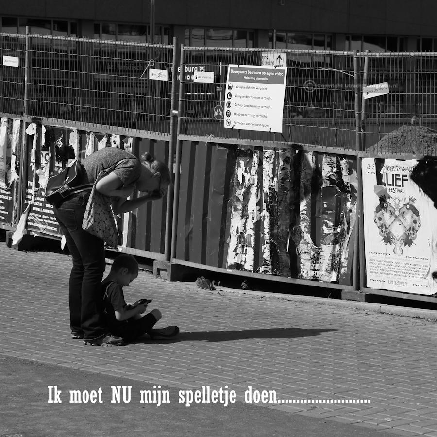 20160910 Willemsbrug 2