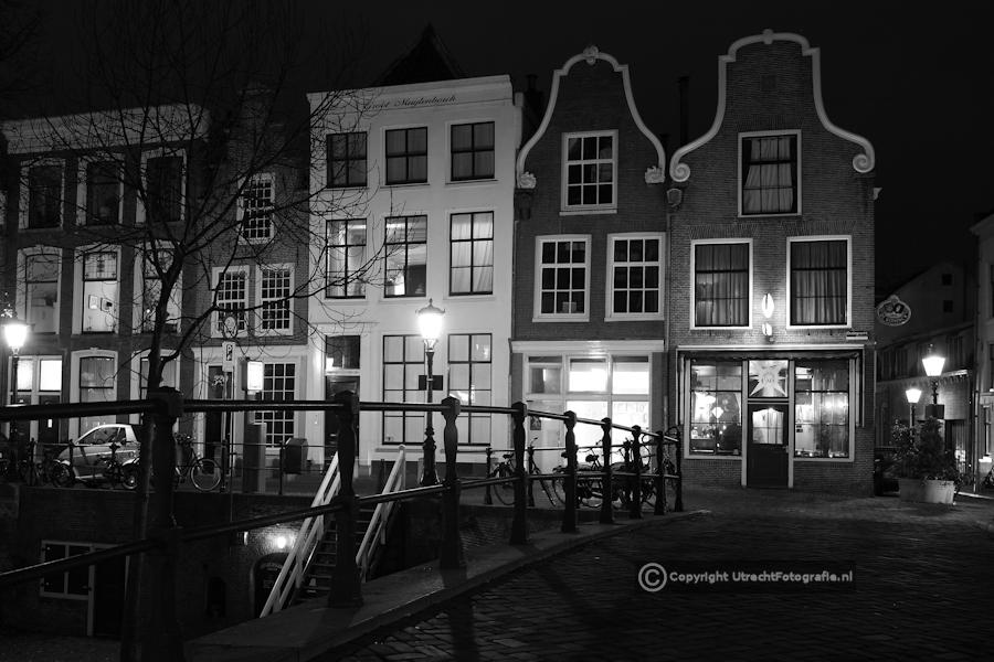20071127 Oudegracht