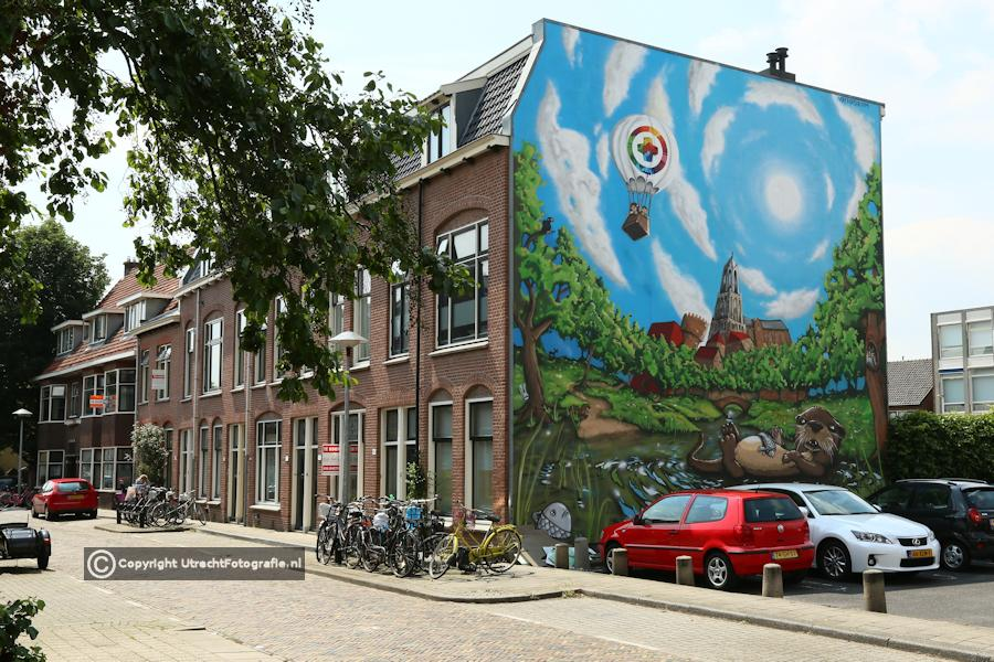 20130705 Otterstraat 2