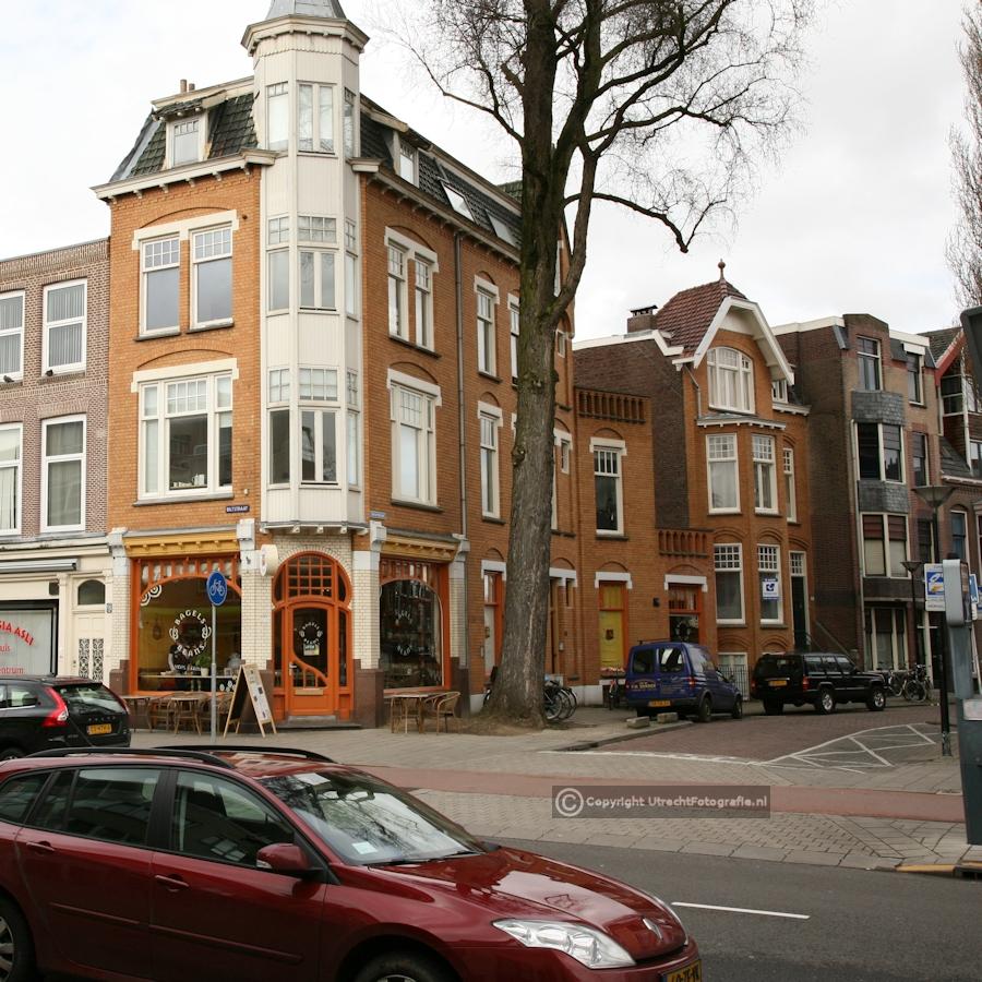 20090308 Biltstraat