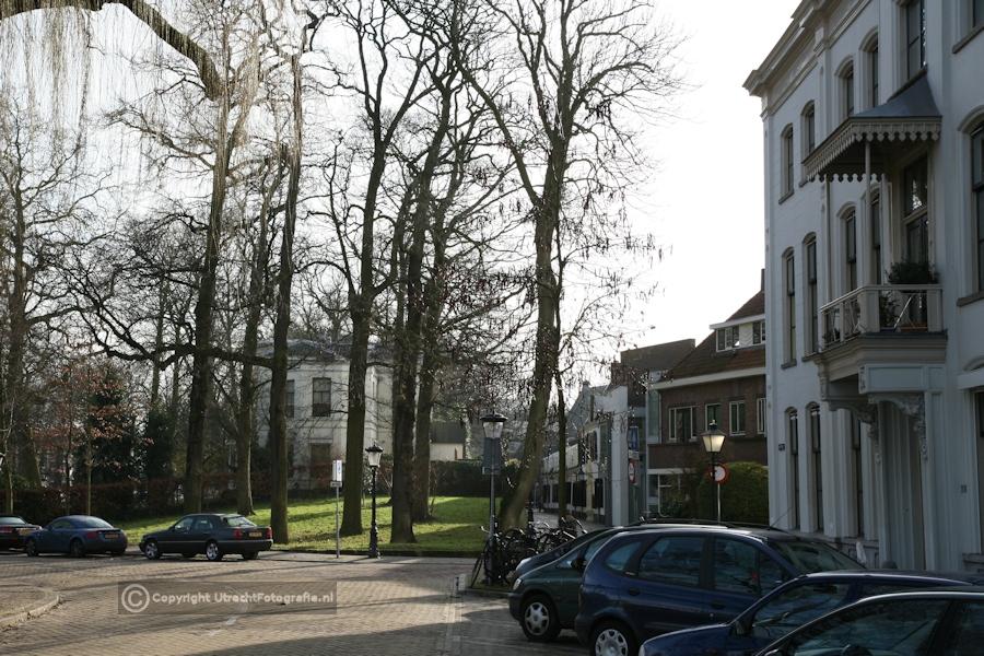20090125 Lepelenburg 2