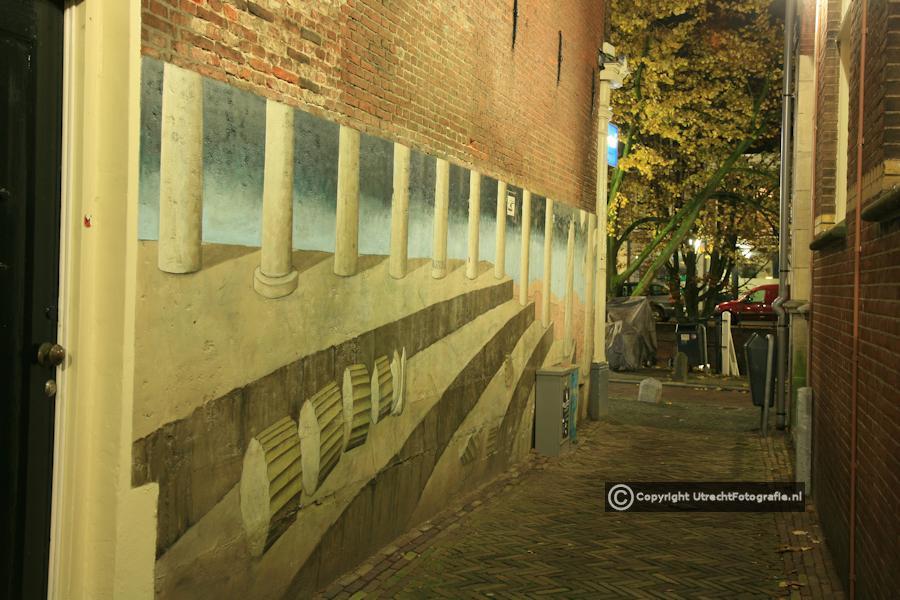 20111102 Brandstraat 1