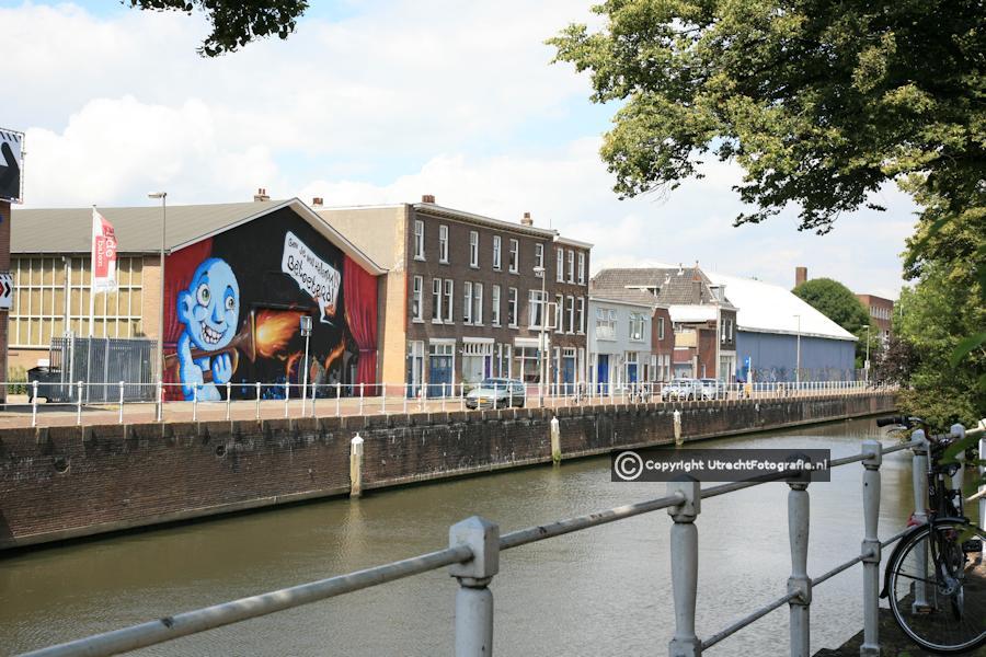 20110708 Zeedijk