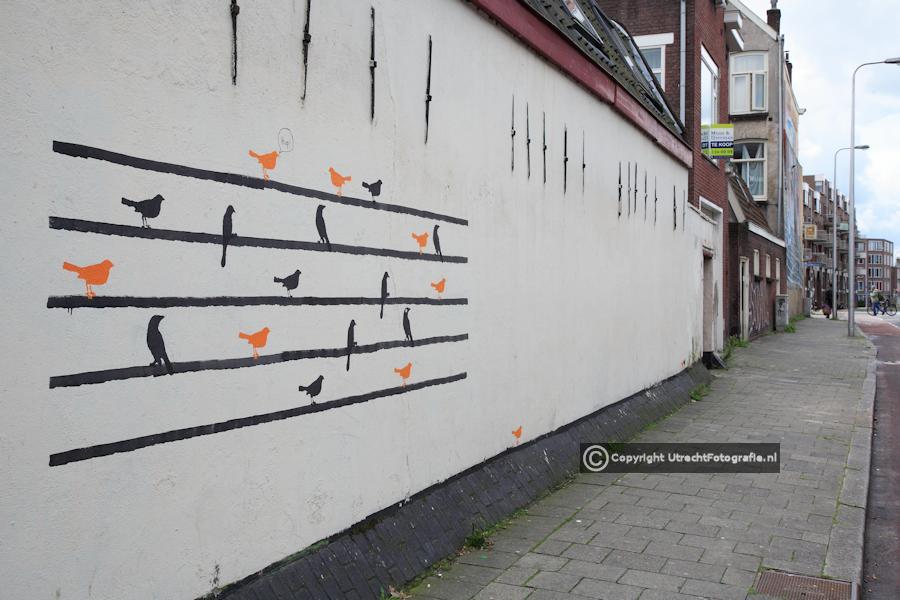 20110814 Adelaarstraat 2