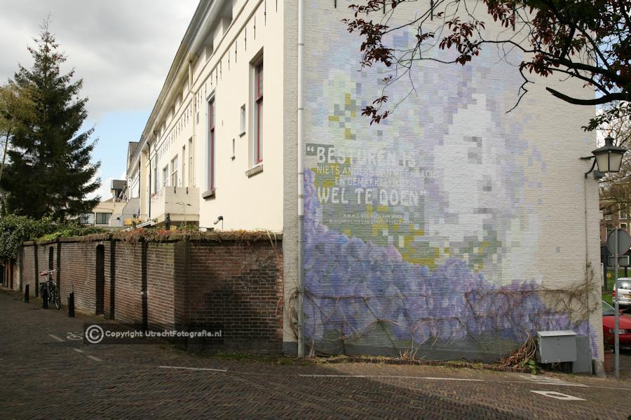 20120422 achterzijde asch van Wijckskade