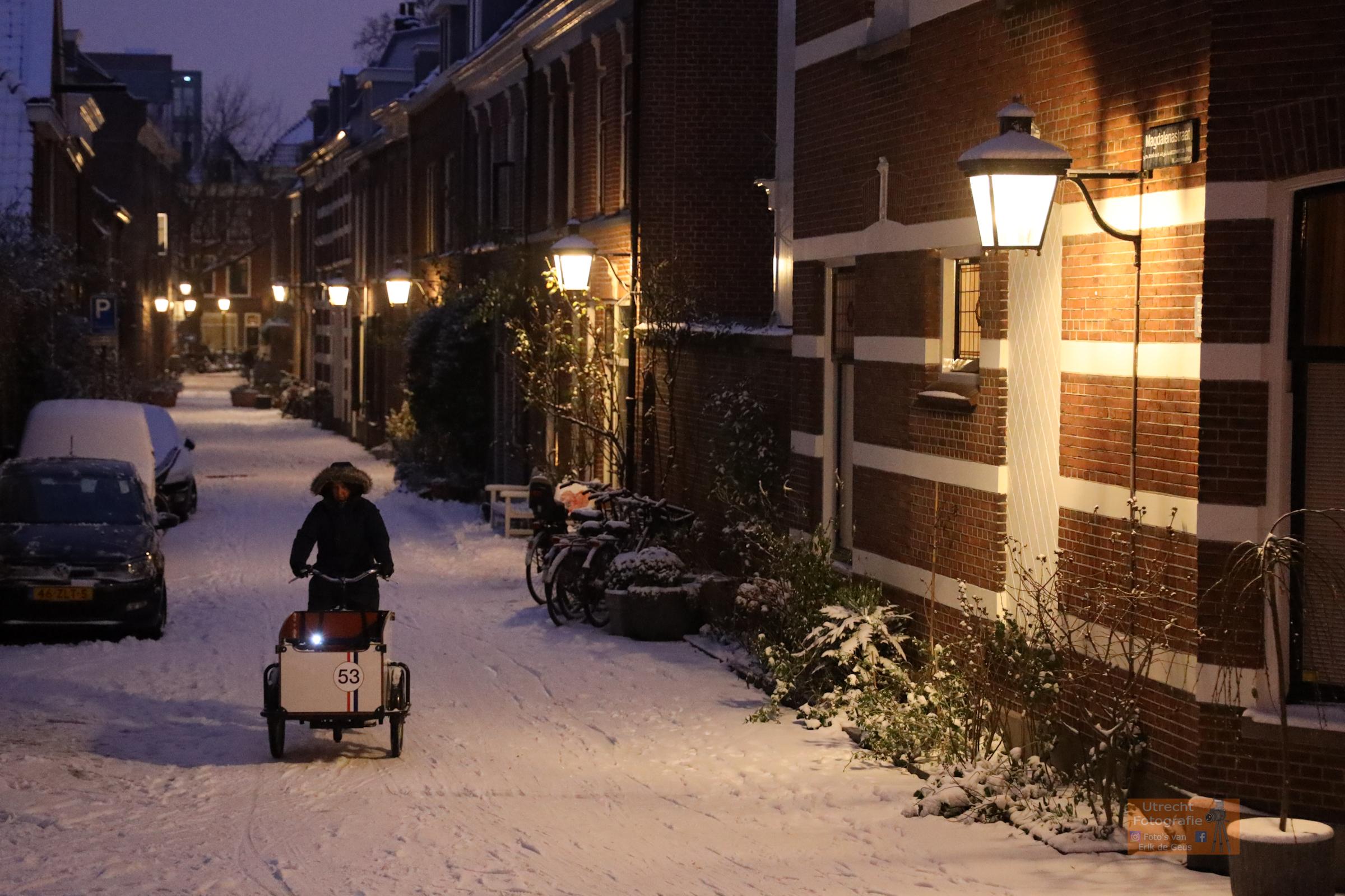 20190122 Magdalenastraat