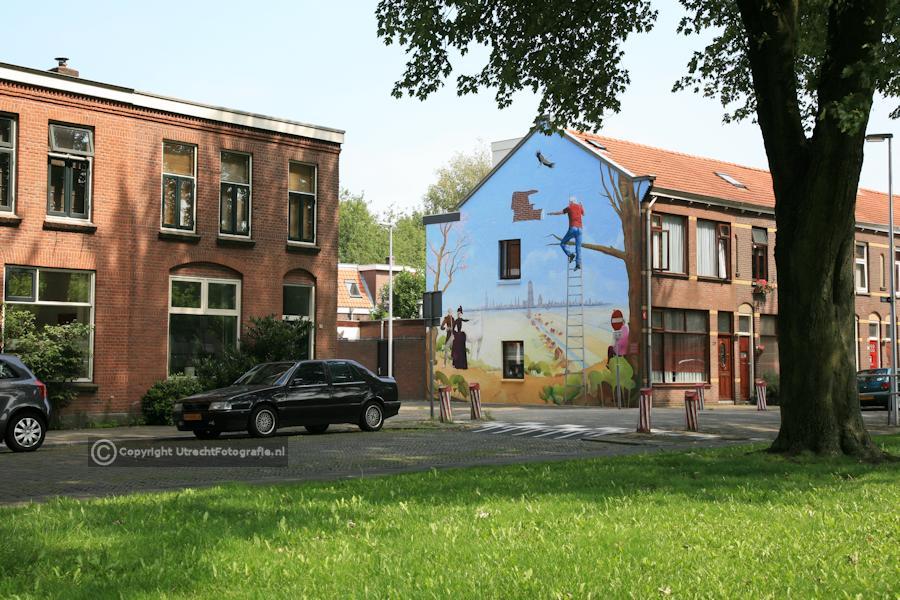 20110801 van Lennepdwarsstraat