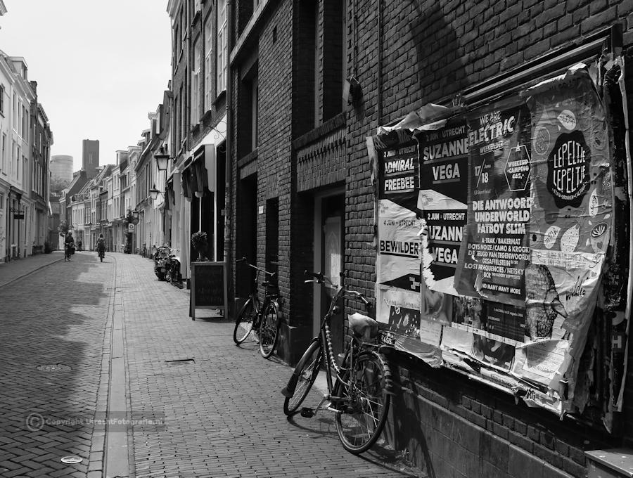 20160527 Haverstraat 2