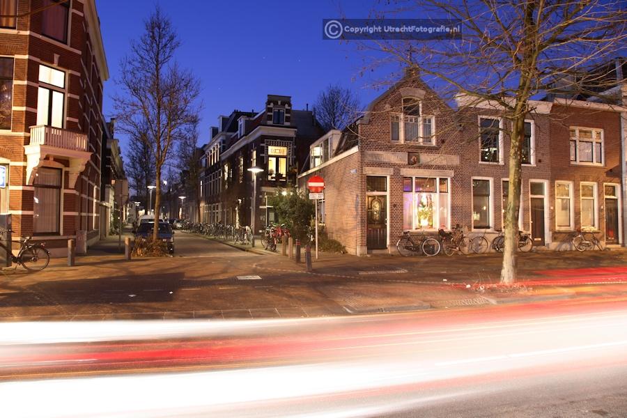 20081229 Singelstraat