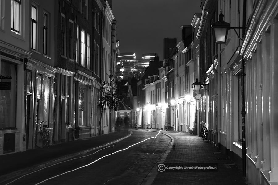 20120110 Haverstraat