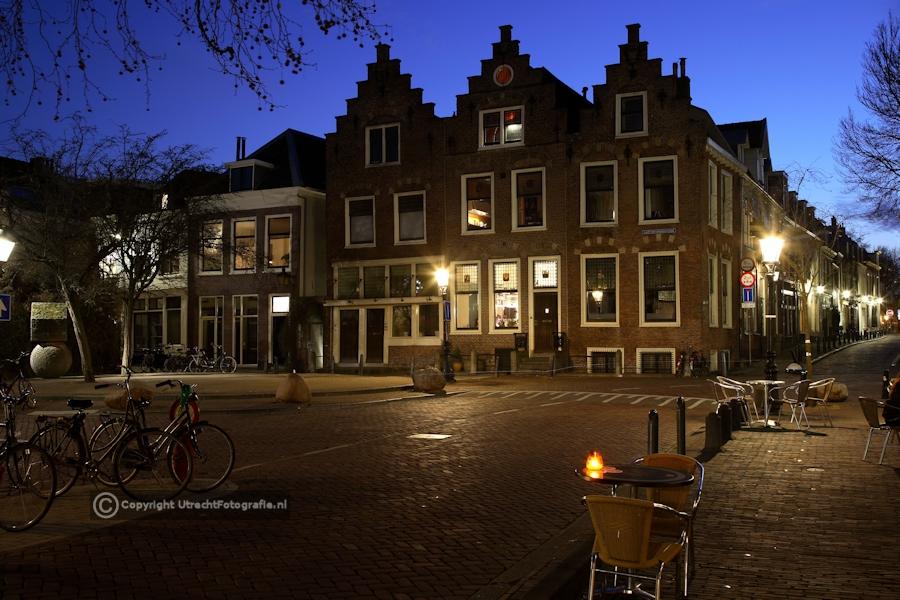 20120320 Breedstraat 1