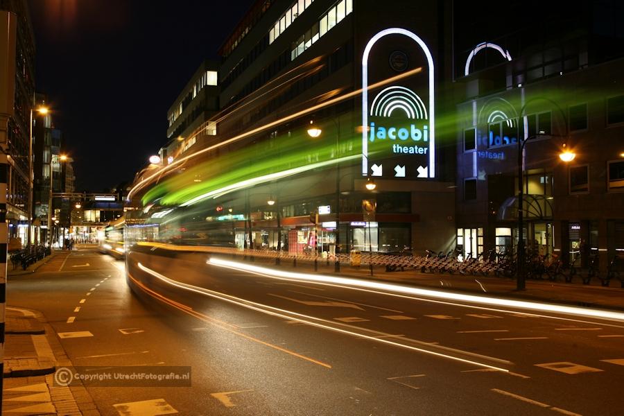 20100408 Jacobistraat