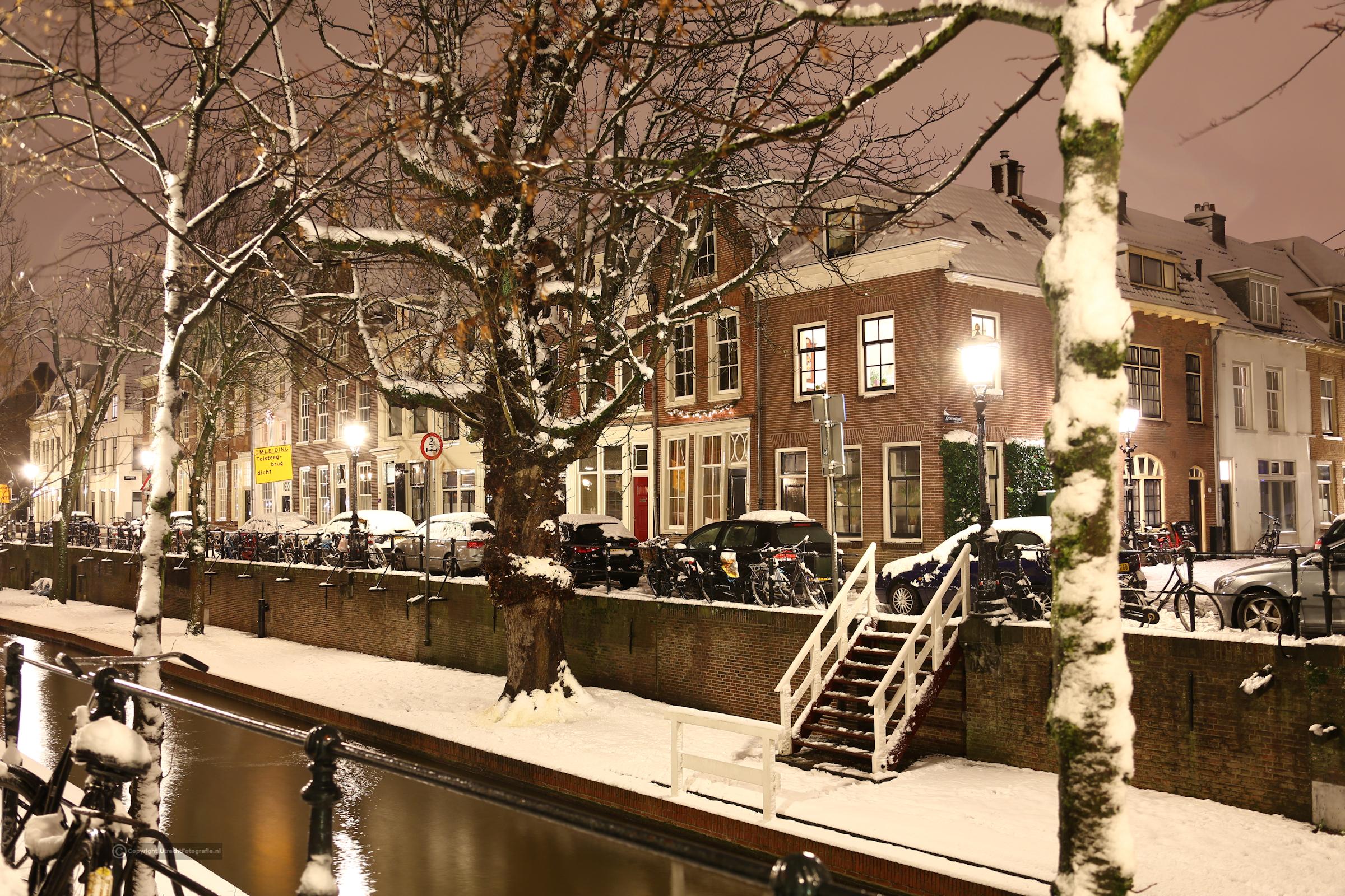20171211 Nieuwegracht 5