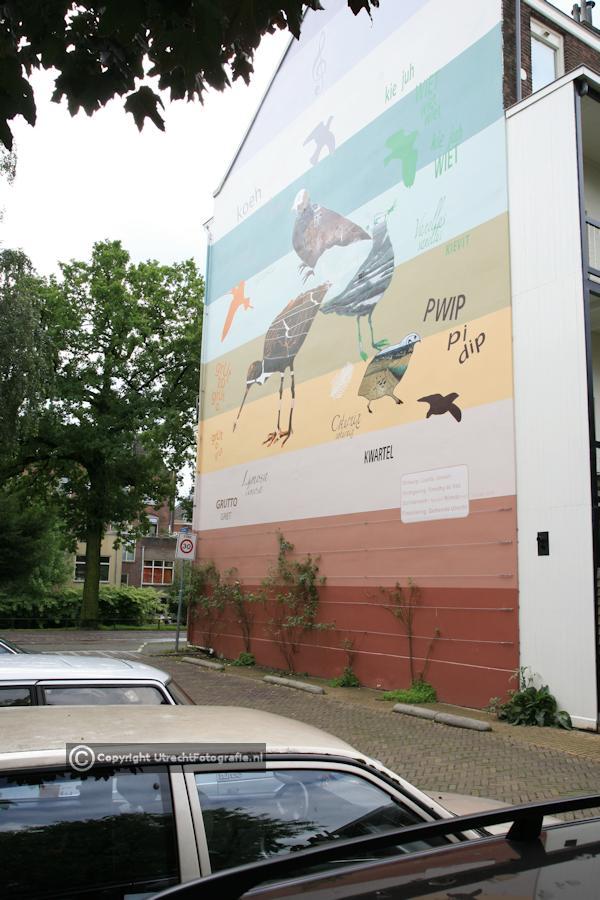 20110814 Grietstraat