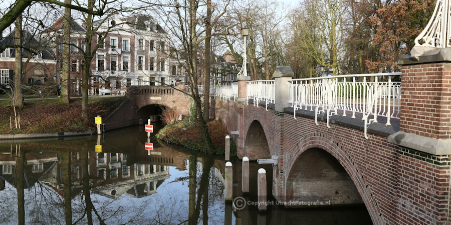 20141226 Nieuwegracht 1