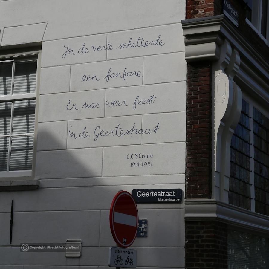 20160305 Geertestraat 2