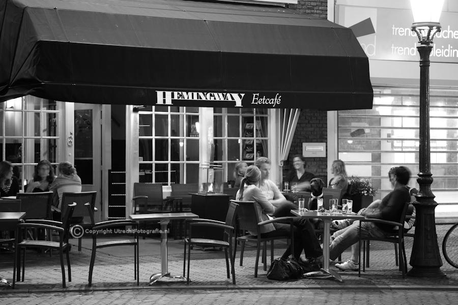 20080723 Hemingway IMG_1080a