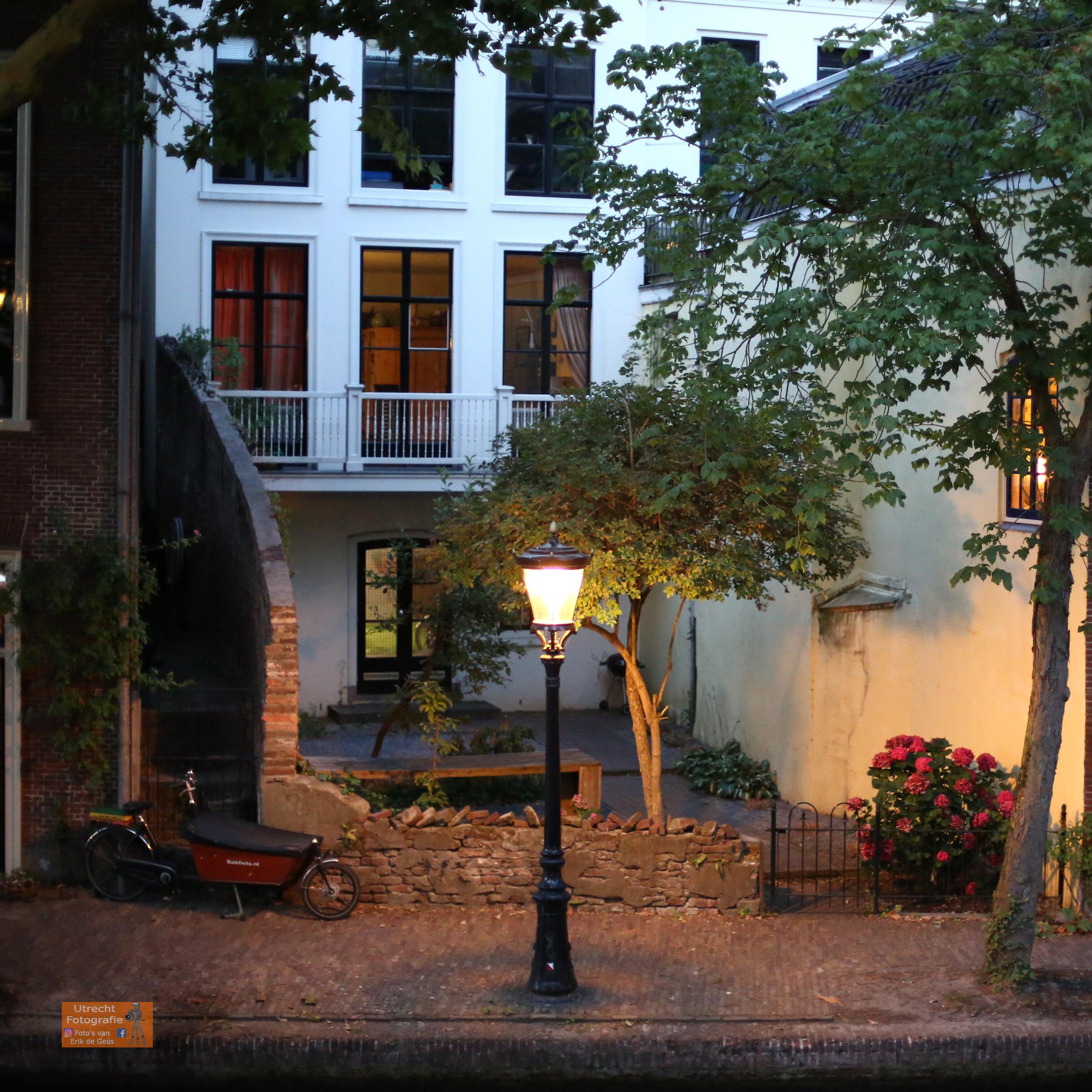 20180721 Twijnstraat aan de Werf 07