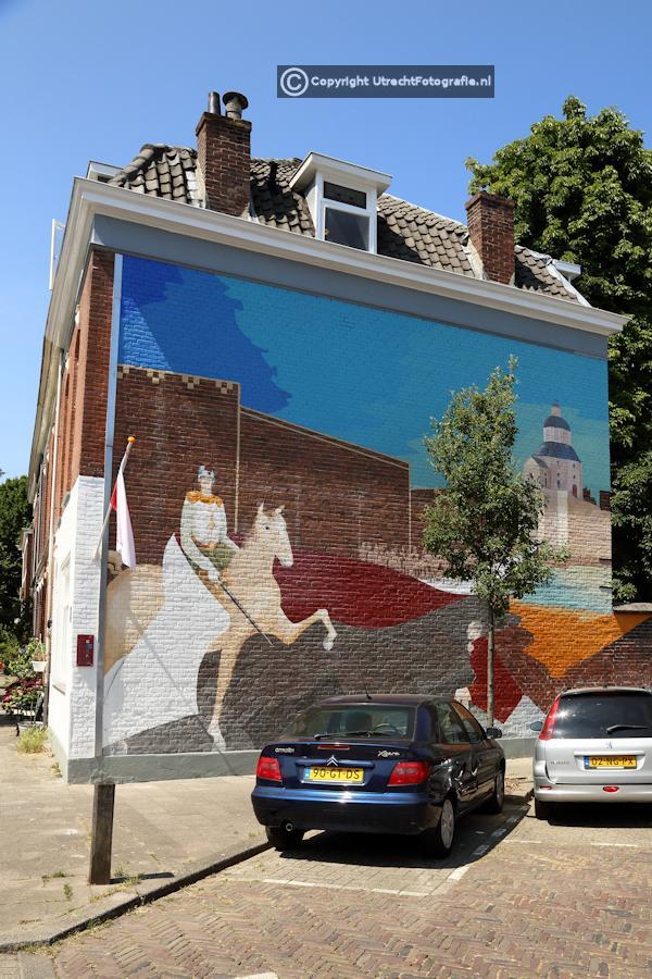 20130721 Zandhofsestraat