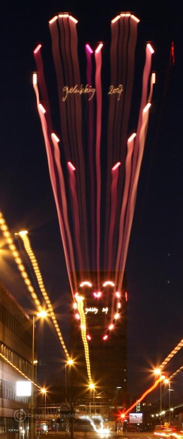 20070101 Toren van Babel 3