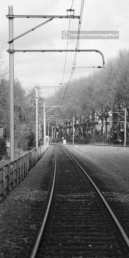 20160219 Spoor bij Biltstraat 1
