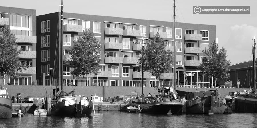 20110925 Parkhaven 6