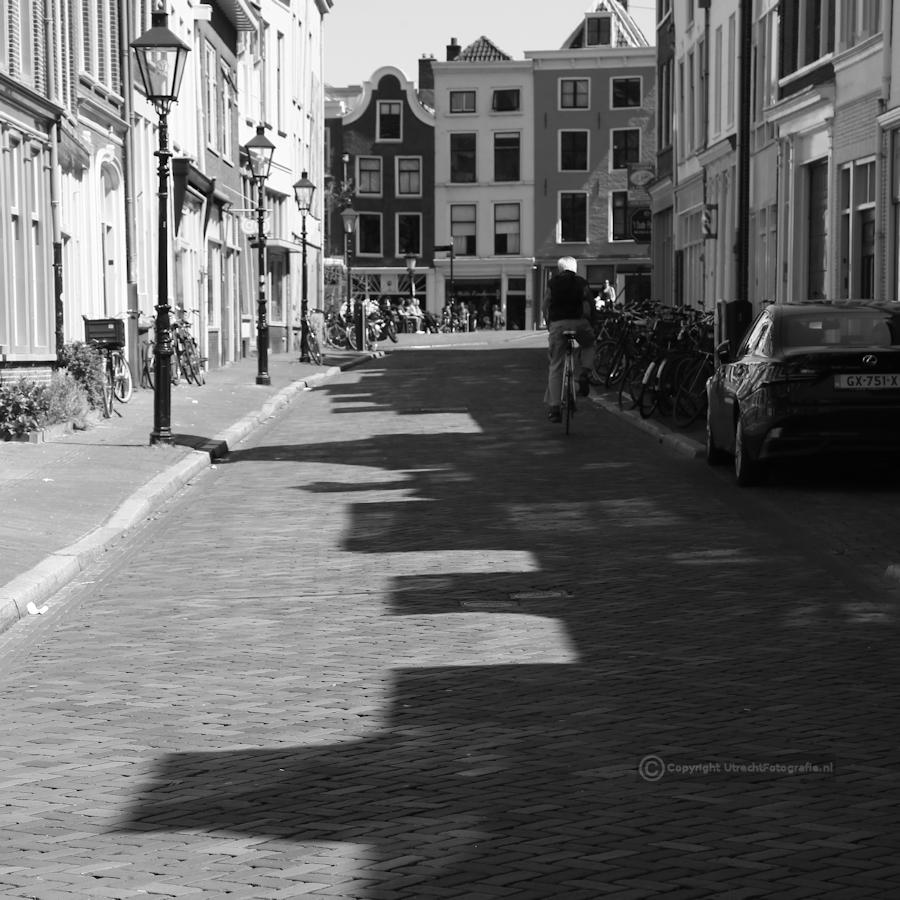 20160501 Lange Smeestraat 2